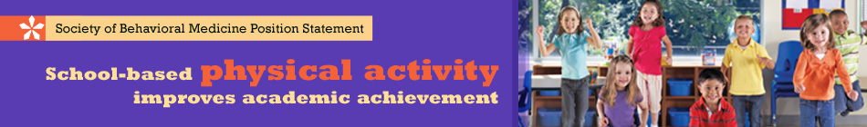 School-based physical activity improves academic achievement