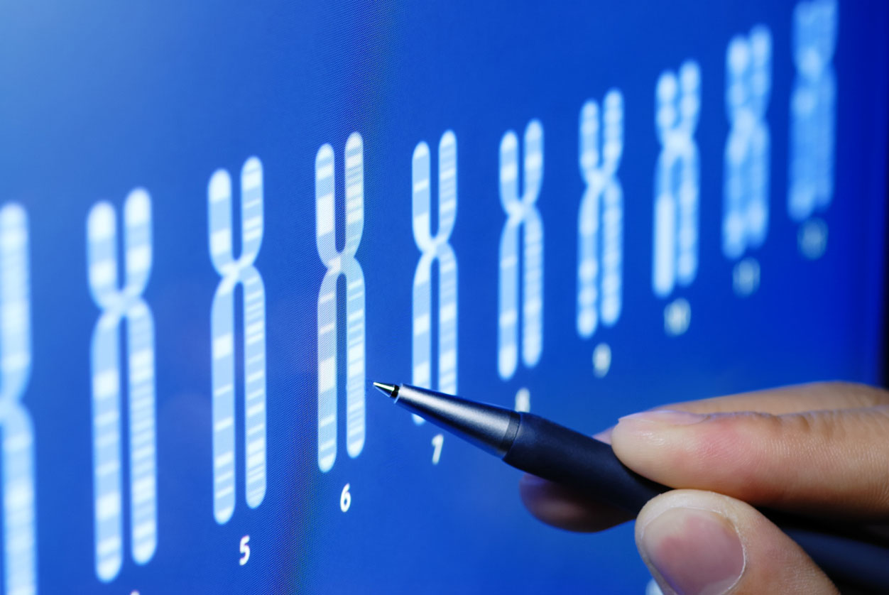 SBM: What You Need to Know Before You Try At-Home Genetic Testing & DNA Tests