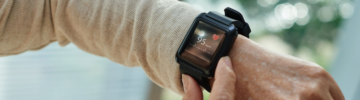 SBM: how-to-get-the-most-out-of-your-fitness-tracker