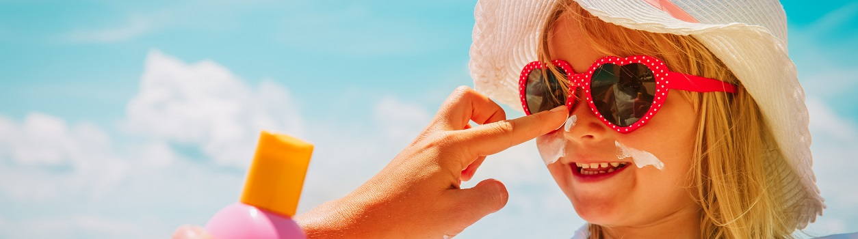 SBM: sun-safety-protect-your-skin-this-summer-and-all-year-round