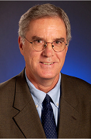 Francis J. Keefe, PhD