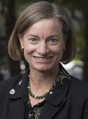 Margaret Schneider, PhD