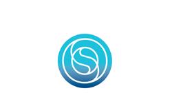SBM General Fund