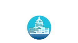 SBM Policy Advocacy Fund