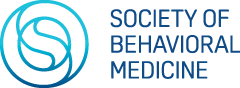 SBM - Society of Behavioral Medicine