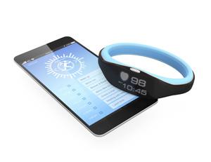 Digital Health Technology