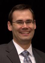 Paul Korte, PhD