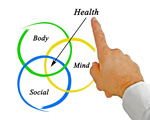 Measurement Issues of Spirituality and Health