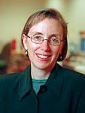 Karen M. Emmons, PhD