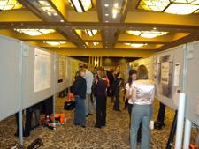 2010 Annual Meeting Recap