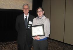 Frank m bass dissertation paper award