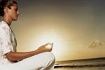 Spirituality & Health SIG
