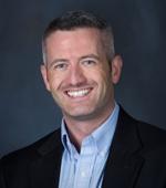 Jeffrey P. Haibach, PhD, MPH