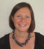 Katherine Hall, PhD