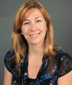 Megan McVay, PhD