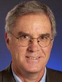 Francis J. Keefe, PhD