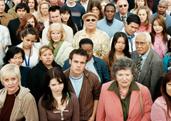 SBM Outlook Article Summer 2013 � Population Health Science SIG