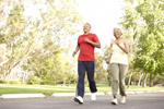 Physical Activity SIG Update