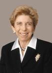 Ellen R. Gritz, PhD