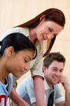 Education, Training and Career Development