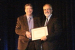 2014 Society of Behavioral Medicine Achievement Awards