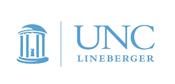 UNC Lineberger logo