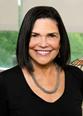 Suzanne Miller, PhD