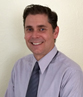 Ryan Rhodes, PhD